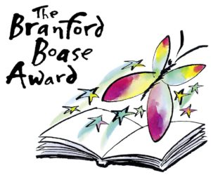 Branford Boase Award