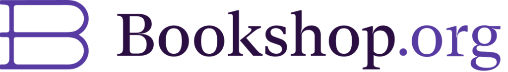 Buy Now: Bookshop.org